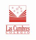 Colegio LasCumbres